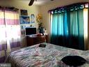 Bedroom #3 - 1272 CRONIN DR, WOODBRIDGE