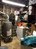 Laundry Area - 1272 CRONIN DR, WOODBRIDGE