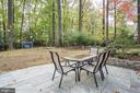 - 3417 BARGER DR, FALLS CHURCH