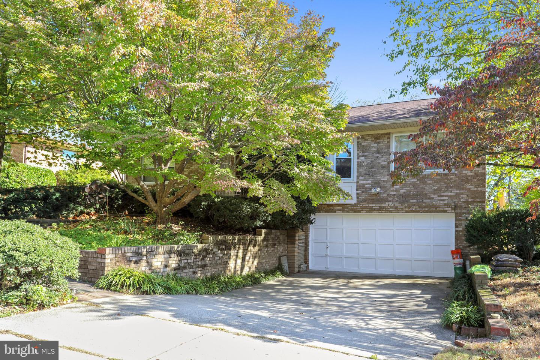 Property voor Huren op Potomac, Maryland 20854 Verenigde Staten