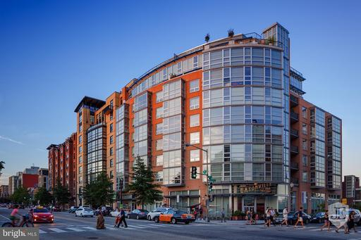 2125 14TH ST NW #628