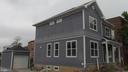Exterior - 2116 N CULPEPER ST, ARLINGTON