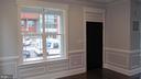 Main Entrance - Main Level - 2116 N CULPEPER ST, ARLINGTON