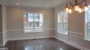 Family Room - Main Level - 2116 N CULPEPER ST, ARLINGTON
