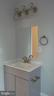 Bathroom 1 - Main Level - 2116 N CULPEPER ST, ARLINGTON