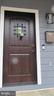 Entrance - 2116 N CULPEPER ST, ARLINGTON