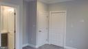 Bedroom 3 - Upper Level - 2116 N CULPEPER ST, ARLINGTON