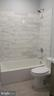 Bathroom 4 - Lower Level - 2116 N CULPEPER ST, ARLINGTON