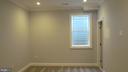Bedroom 5 - Lower Level - 2116 N CULPEPER ST, ARLINGTON