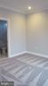 Bedroom 2 - Upper Level - 2116 N CULPEPER ST, ARLINGTON