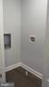Laundry - Upper Level - 2116 N CULPEPER ST, ARLINGTON