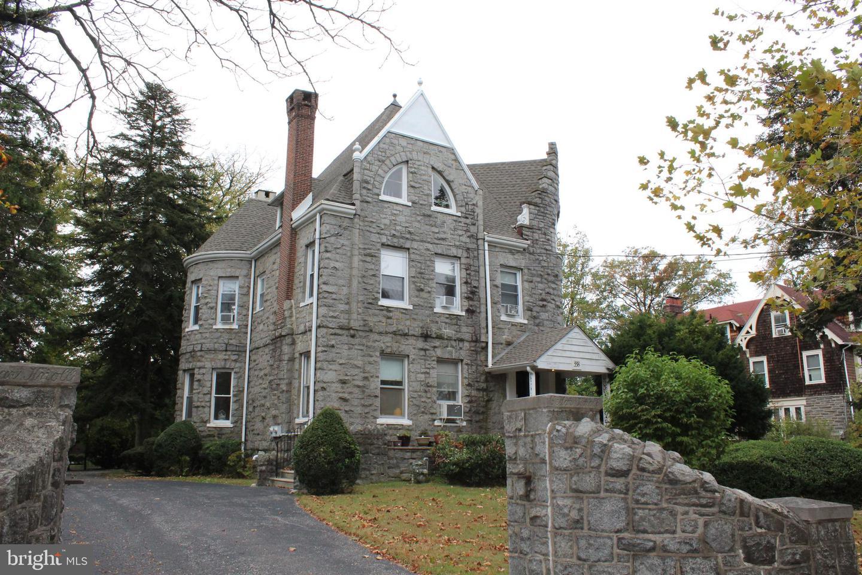 Property per Affitto alle ore Haverford, Pensilvania 19041 Stati Uniti
