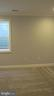 Bedroom 4 - Lower Level - 2116 N CULPEPER ST, ARLINGTON