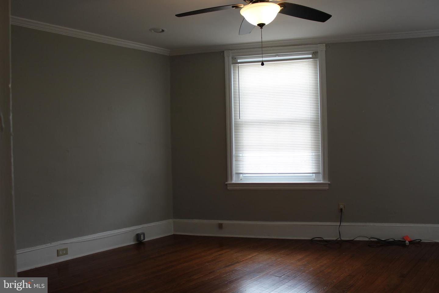 Additional photo for property listing at  Ardmore, Pennsylvania 19003 Hoa Kỳ
