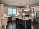 MAKE YOUR OWN SELECTIONS.  BRAND NEW CONSTRUCTION. - 212 TAPAWINGO RD SE, VIENNA