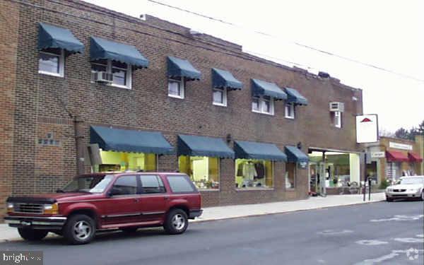 Retail للـ Sale في Hatboro, Pennsylvania 19040 United States