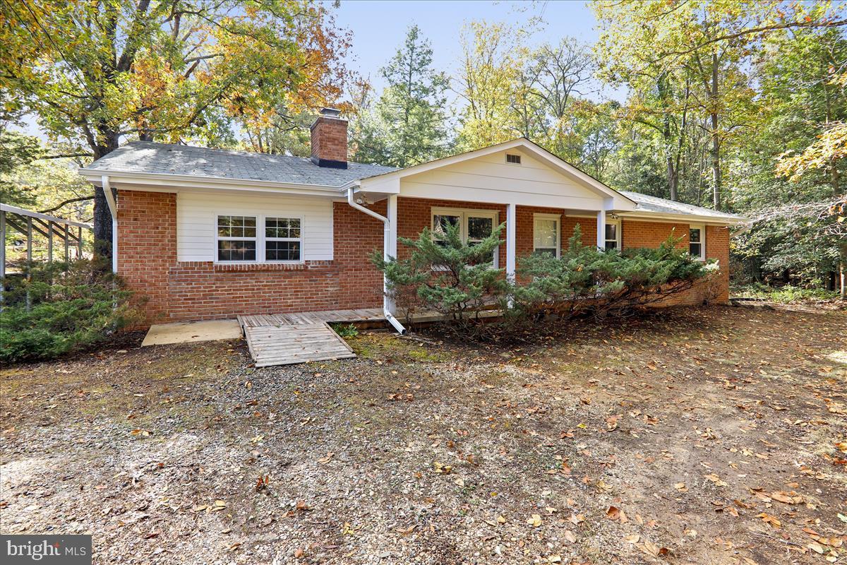 Property for Sale at Accokeek, Maryland 20607 United States