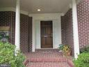 Front Porch - 10731 HUNTERS PL, VIENNA