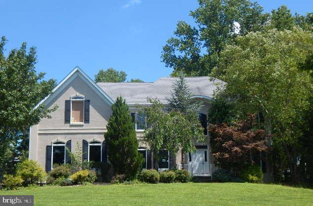 Single Family Homes por un Venta en Monroe Township, Nueva Jersey 08831 Estados Unidos