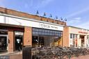 Faccia Luna  - Excellent Food Since 2004! - 820-A S WASHINGTON ST #329, ALEXANDRIA