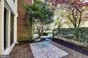 - 1604 WAINWRIGHT DR, RESTON