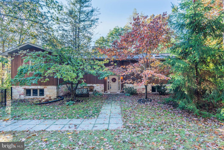 Single Family Homes للـ Sale في Dauphin, Pennsylvania 17018 United States