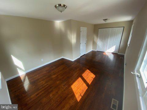 Additional photo for property listing at  Richland, New Jersey 08350 Vereinigte Staaten