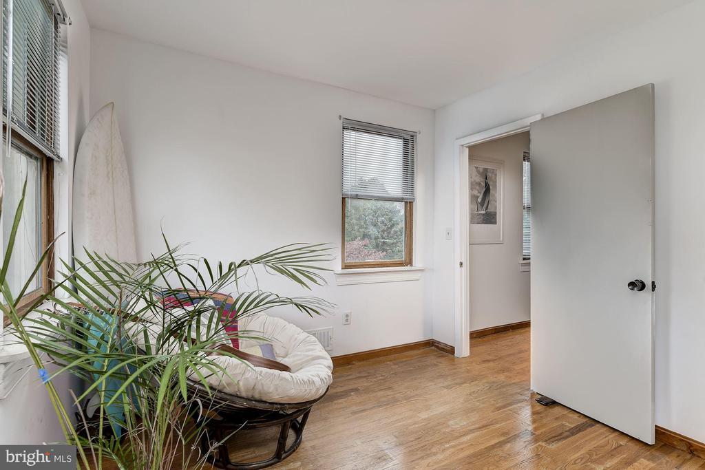 Bedroom - 1409 BAY HEAD RD, ANNAPOLIS