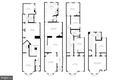 4 Level floor plan - 1923 S ST NW, WASHINGTON