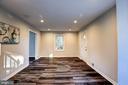 Living Area - 4100 71ST AVE, HYATTSVILLE
