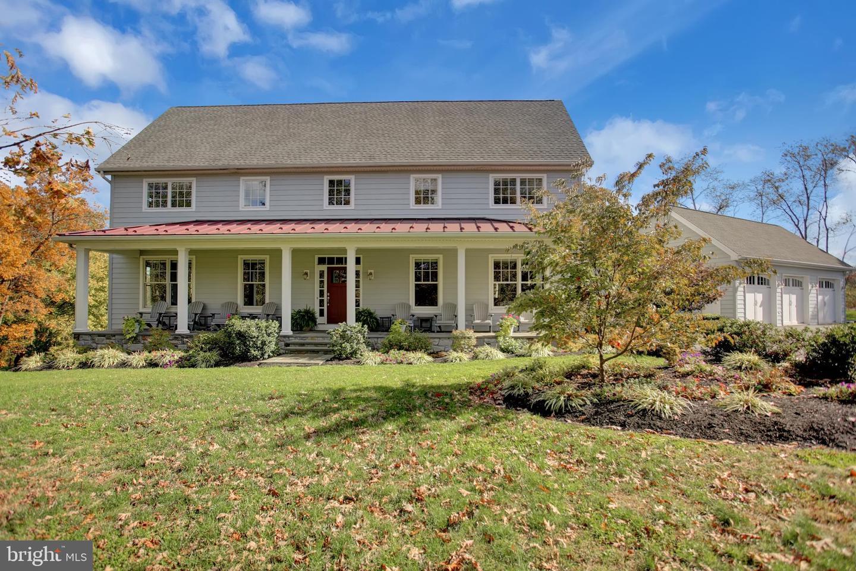 Single Family Homes للـ Sale في Carlisle, Pennsylvania 17013 United States