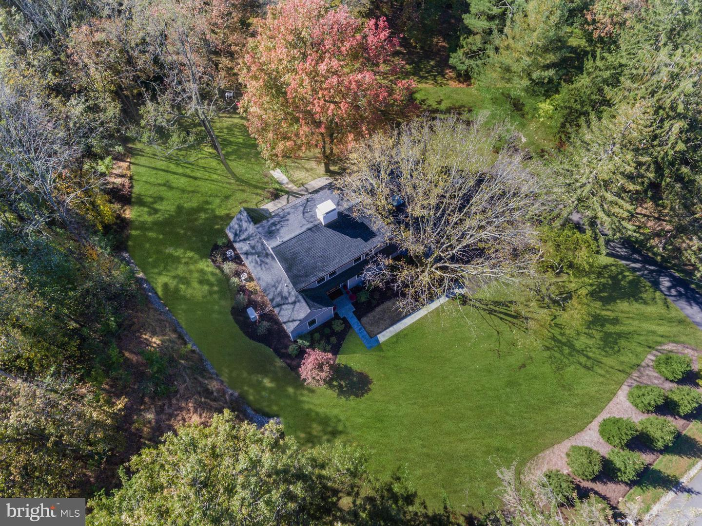 Additional photo for property listing at  Princeton, New Jersey 08540 Vereinigte Staaten