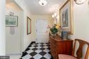 - 700 NEW HAMPSHIRE AVE NW #309, WASHINGTON