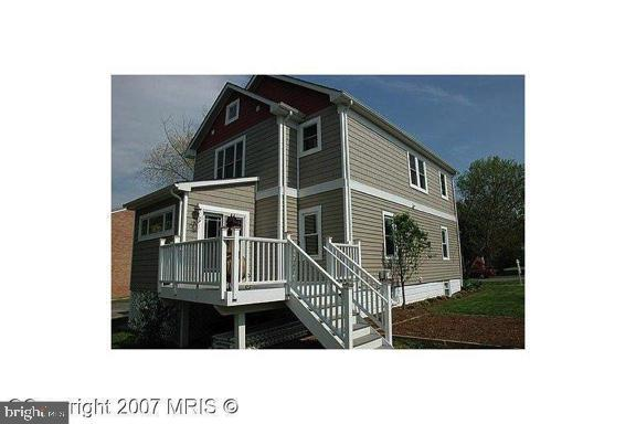 - 3423 S 7TH ST S, ARLINGTON