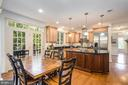 - 3552 EARLY WOODLAND PL, FAIRFAX