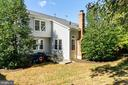 Could this be the home you've been looking for? - 4917 EDGE ROCK DR, CHANTILLY