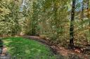 Private lot backing to trees - 404 WILDERNESS DR, LOCUST GROVE