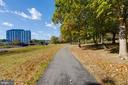 Short Walk to Shirlington/Potomac Yards - 3137 S GLEBE RD, ARLINGTON