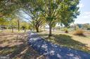 Great walking/Biking Trail - 3137 S GLEBE RD, ARLINGTON