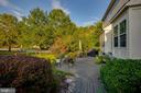 - 15891 JESTER CT, DUMFRIES