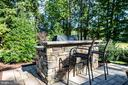 - 11206 VALOR BRIDGE DR, SPOTSYLVANIA