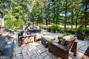 Great space! - 11206 VALOR BRIDGE DR, SPOTSYLVANIA