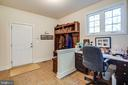 Mudroom - 11206 VALOR BRIDGE DR, SPOTSYLVANIA