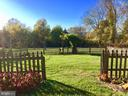 - 18217 CANBY RD, LEESBURG