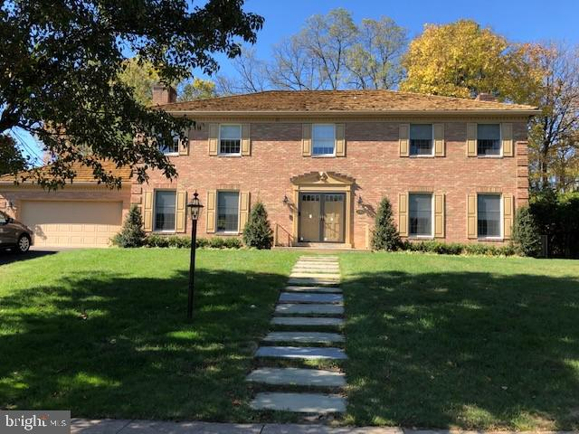Property for Rent at McLean, Virginia 22101 United States