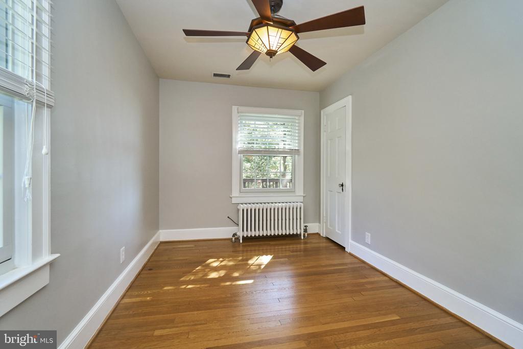 Guest Bedroom on UL1 - 1901 N GLEBE RD, ARLINGTON