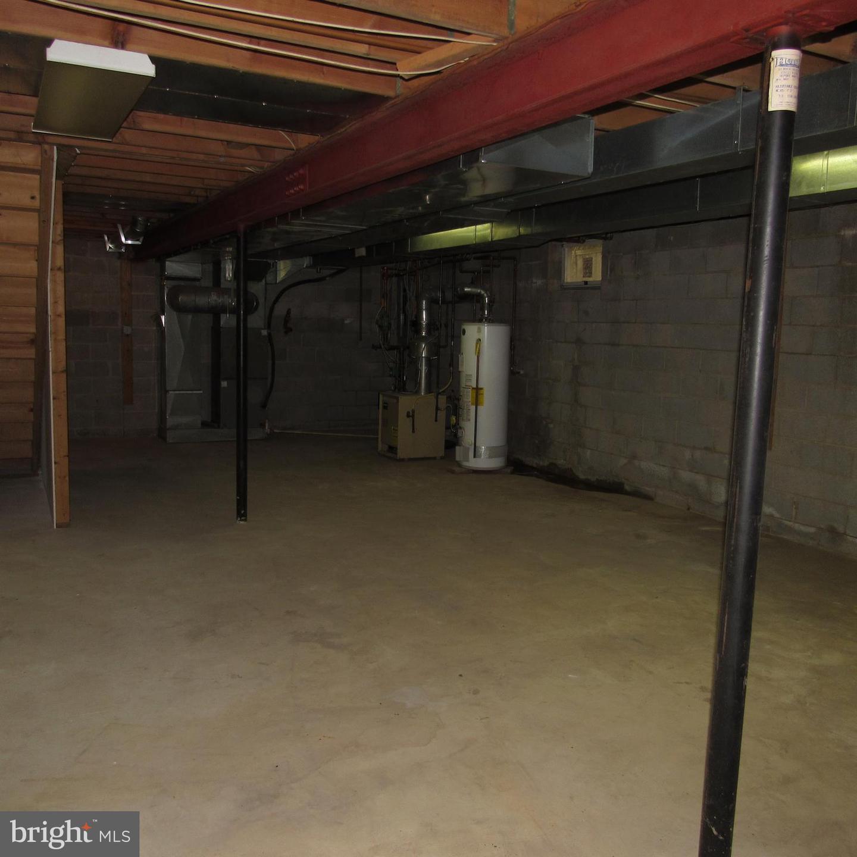 Additional photo for property listing at  Beverly, Нью-Джерси 08010 Соединенные Штаты