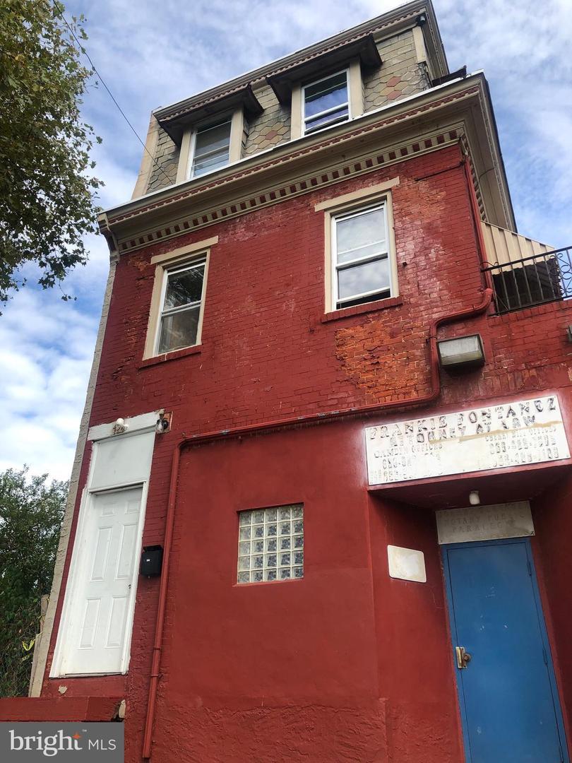 泰普 為 出售 在 Camden, 新澤西州 08103 美國