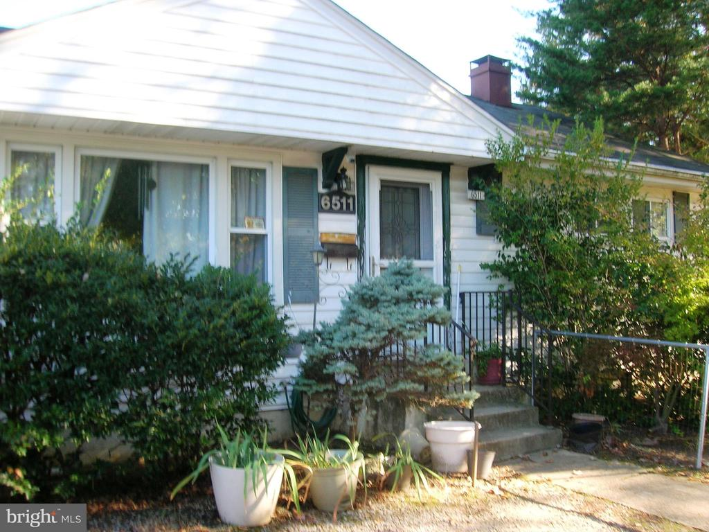 MLS VAFX1096450 in VIRGINIA HILLS