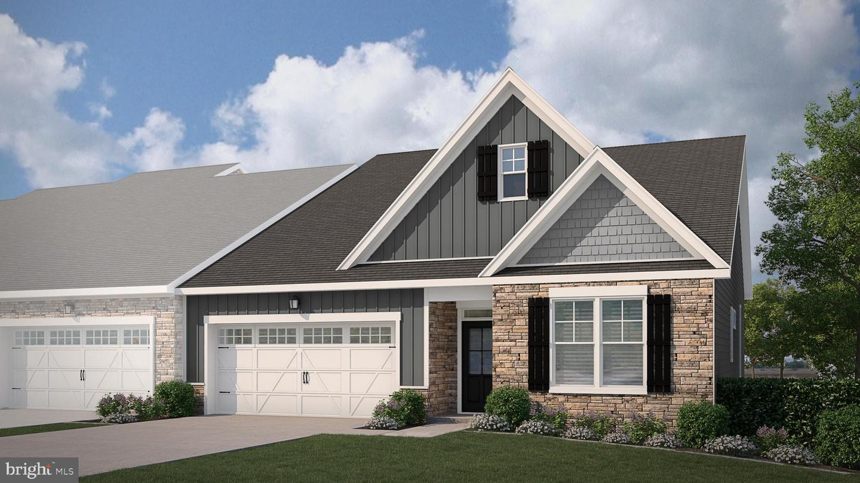 Property için Satış at Bel Air, Maryland 21014 Amerika Birleşik Devletleri
